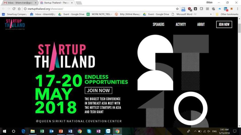 134 startup Thailand.jpg