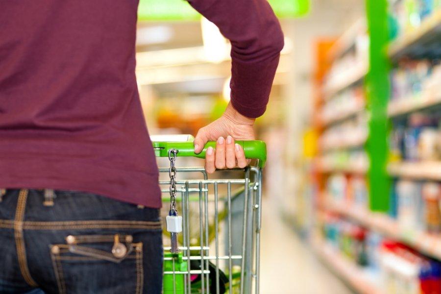 Day #206: Thành lập liên minh giao hàng siêu thị Co.op Mart, Vinmart, BigC, Mega Market, Aeon, Emart,Lotte..